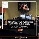 cbprod-Video production companies NYC