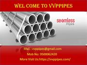 ms pipe dealers in Chennai