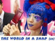 The World in a SNAP (33)