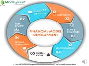 financial modeling course online,MindCypress,PPT