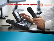 Reasons Why You Should Choose VoIP Business Phone System