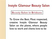 Corporate Parties in Brisbane with Instyle Glamour Beauty Salon
