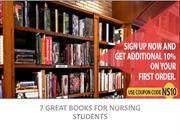 online book store India