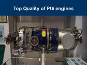 Top-Quality-of-Pt6-engines