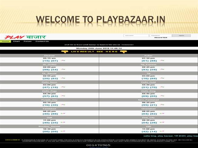 Crown casino perth roulette odds