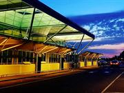 London Southend Airport Transfer Options to Reach Southend from Centra