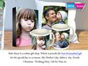 Personalised Gifts Or Unusual Gifts