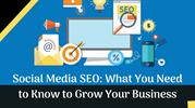 Social Media Marketing for Business Growth