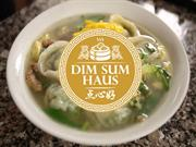 Order Dim Sums Online in Singapore