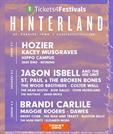 Hinterland Music Festival Announces 2019 Lineup and Tickets