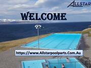 Swimming Pool Supplies Online | Online Swimming Pool Parts Australia