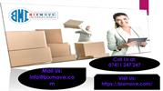 Do Not Go For Lowest Quotataion While Shifting Your Home (1)