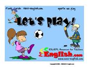 sports_play