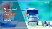 All you need to know about Education loan in india