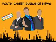 Youth Career Guidance News-pdf