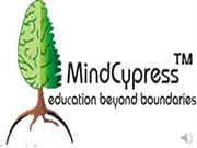 Financial ModellingCourse mindcypress,PPT