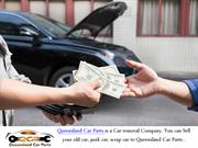 No worries! Get cash for cars instantly on sale