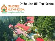 schools in dalhousie-Best school in dalhousie-Best school in North Ind