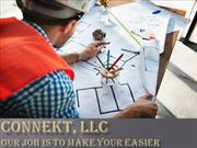 #1 Electrical & Mechanical Engineering Design Firm San Francisco CA