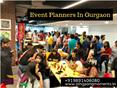 Event Planners In Gurgaon