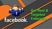 Maximize Your Facebook Post Share: 8 Proven Strategies