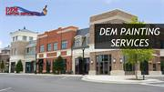 DEM Painting Services - Painting Services In Annapolis MD