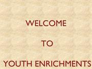 Youth Empowerment Foundation