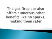 The-gas-fireplace-also-offers-numerous-other-benefits-like-no-sparks-m