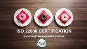 Food Safety Audits