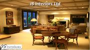 Opt For The Best Furniture Offered By The Leading Furniture Store