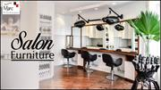 Best Beauty Parlour Chairs -Get it from Salon Furniture in best price