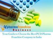 third-party-manufacturing-pharma-companies