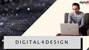 Avail Custom Web Development Services for Any Industry at Affordable P