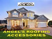 Velux Skylights Central Coast | Angels Roofing Accessories