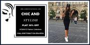 Latest Design Women Clothing Store Lowest Prices | Womenstylenow.com