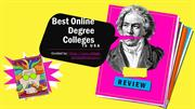 Best Online Degree Colleges in USA