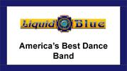 Famous Bands From San Diego - Liquid Blue(2)