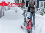 Commercial Snow Removal & Plowing Services Suffolk & Nassau County