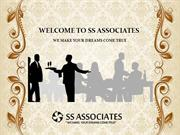 Hospitality & Restaurant Consultants In India