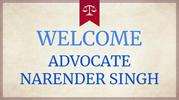Civil Cases | Advocate Narender Singh