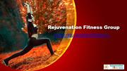 Personal Gym Trainer and Yoga Trainer in Chandigarh
