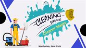 High Quality Affordable Cleaning Services In NYC
