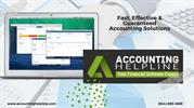 Fix Quickbooks Unrecoverable Error Like Reset Payroll Pin