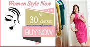 Plus Size Clothing store you need to know about | Womenstylenow