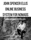 john-spencer-ellis-digital -nomad-business-ideas