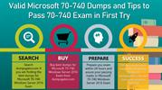Latest Microsoft 70-740 Practice Exam Questions | Pass 70-740 Easily