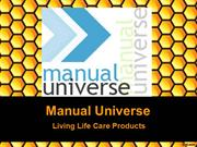Service manuals and repair information