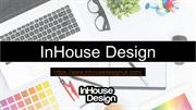 Graphic Design and printing Agency in Northumberland | Inhouse Design