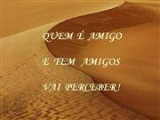 Quem_e_amigo_e_tem_amigos_vai_perceber1