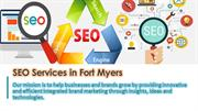SEO Services in Fort myers